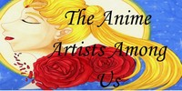AnimeArtistsAmongUs's avatar