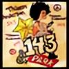 animeartlover143's avatar
