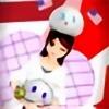 animeArtluvr469's avatar