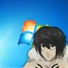 AnimeARTMakerNL's avatar