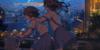 AnimeArtStudio's avatar
