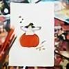 AnimeArtworks-11's avatar