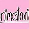 animeatronisacion's avatar