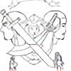 animeatru's avatar