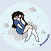 animebandit's avatar