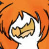 AnimeBannanas's avatar