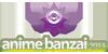 AnimeBanzai's avatar