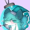 animebeats01's avatar