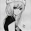 Animeblu's avatar