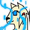 AnimeBlueMiku's avatar