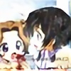 Animebookfreak12's avatar