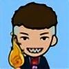 Animeborn's avatar