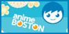 animeboston's avatar