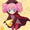 Animeboy101's avatar