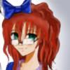 AnimeBoyLover5's avatar