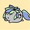 animebronie's avatar
