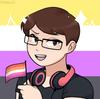 AnimeBrowserH's avatar