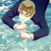 animeburgerking's avatar
