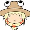 Animebuzzer's avatar