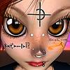 AnimeCafe3D's avatar