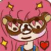 Animecakie's avatar
