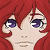 animecat26's avatar