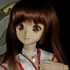 Animechan13kawaii's avatar
