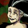 animechan21's avatar