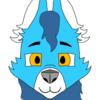 AnimeChara300's avatar