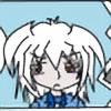 animechatchat234's avatar