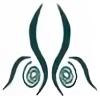 AnimeChick009's avatar