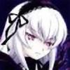 Animechick2013's avatar