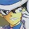 AnimeChick3's avatar