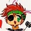 animechick567's avatar
