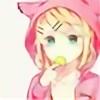 AnimeChicKaoru's avatar