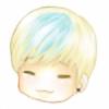 animechickfreak's avatar