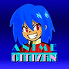 AnimeCitizen's avatar