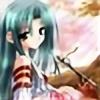 AnimeCj7's avatar