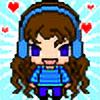 AnimeCookies11's avatar
