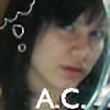 animecosmos's avatar