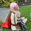 AnimeCosplayLover19's avatar