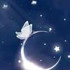 AnimeCouples1992's avatar