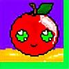 animecouplesdrawer's avatar