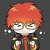 AnimeCrazedGirl98's avatar
