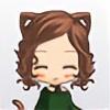 animecrazy0515's avatar