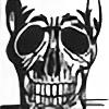animecrazymad's avatar