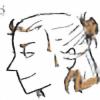 AnimecreAtorAz's avatar