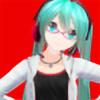 AnimeCuteCat's avatar
