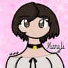 AnimeCuteMangle's avatar