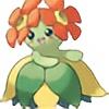 animedancerxo's avatar